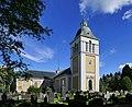 Laihia Church 2017.jpg
