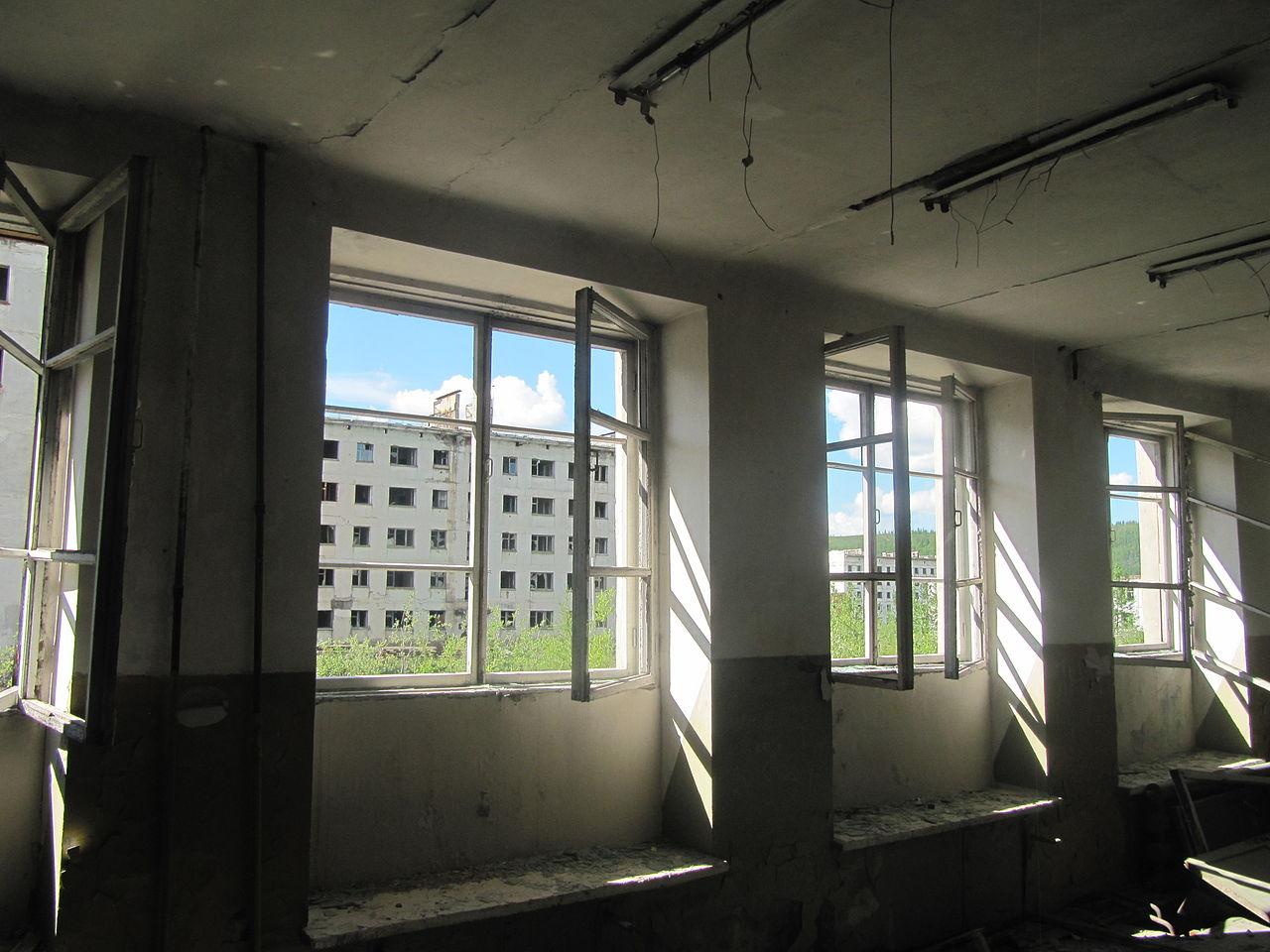 Classroom window - File Laika Ac Classroom Windows 6480331293 Jpg