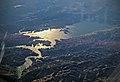 Lake Berryessa aerial.jpg