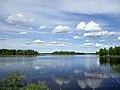 Lake Evijärvi 20180621.jpg