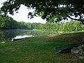 Lake Wabansee.jpg