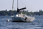 Lake Windermere MMB 21.jpg