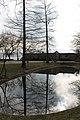 Lake Zurich - panoramio (46).jpg