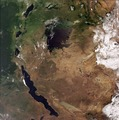 Lakes of Africa ESA220270.tiff