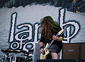 Lamb Of God - Rock am Ring 2015-9928.jpg
