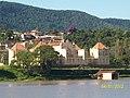 Lambari MG Brasil - Vista do Cassino - panoramio.jpg