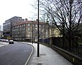 Lambeth High Street - geograph.org.uk - 1182468.jpg
