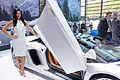 Lamborghini Aventador LP700-4 - Mondial de l'Automobile de Paris 2014 - 004.jpg