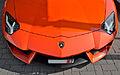Lamborghini Aventador LP 700-4 - Flickr - Alexandre Prévot (14).jpg