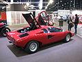 Lamborghini Countach (4349512717).jpg