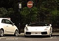Lamborghini Gallardo Spyder (2).jpg
