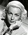 Lana Turner 1940s portrait.jpg