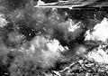 Landing craft off Leyte in October 1944.jpg