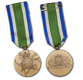 Landmacht medaille.png