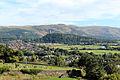 Landscape from Stirling Castle 4.JPG