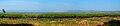 Landscape in Nakhon Ratchasima.jpg