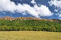 Landscape of Busuanga - panoramio (2).jpg