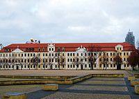 Landtag von Sachsen-Anhalt in Magdeburg.jpg