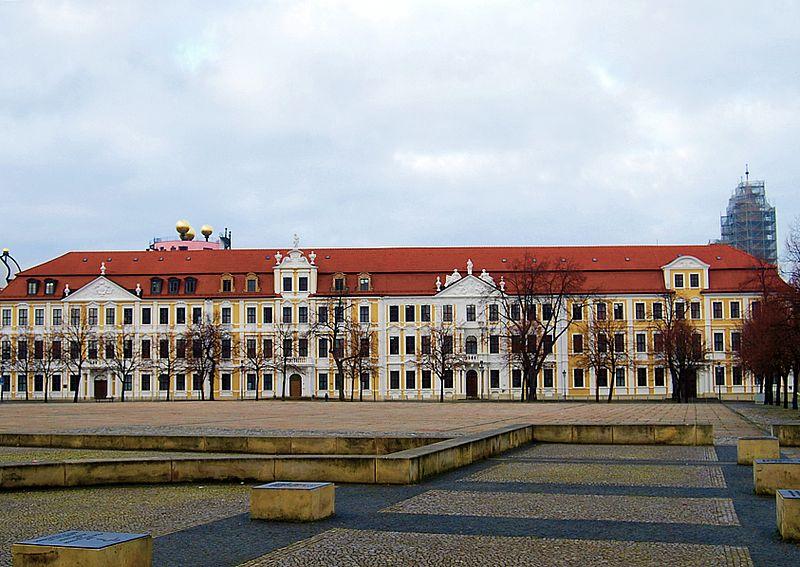 File:Landtag von Sachsen-Anhalt in Magdeburg.jpg