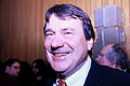 Landtagswahl Nds 2013 by Stepro IMG 9161.JPG