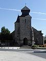 Langast (22) Église Saint-Gal 01.JPG
