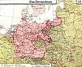 Lange diercke sachsen deutschtum mitteleuropa.jpg