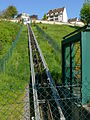 Langres Funiculaire -1.JPG