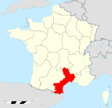 Languedoc-Roussillon region locator map.svg