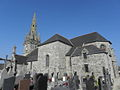 Lanhouarneau (29) Église 05.JPG