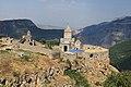 Lanovka ke klášteru Tatev - panoramio.jpg