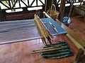 Lao Textile Museum 7.jpg