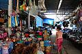 Laos (8087440514).jpg