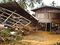 Laplae flood 10.jpg