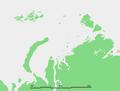 Laptev seaPSC.PNG