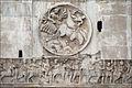 Larc de Constantin (Rome) (5983226641).jpg