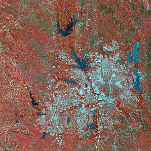 Large Dallas Landsat.jpg