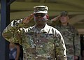 Largest military police command bids farewell to commanding general 160710-A-KE966-077.jpg