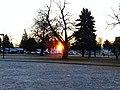 Larson Park - panoramio.jpg