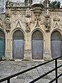Las Covachas (Palacio Ducal de Medina Sidonia). Sanlúcar de Barrameda.jpg