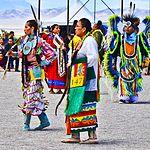 Las Vegas Paiute Tribe 24th Annual Snow Mountain 2012 Pow Wow (7276401972).jpg