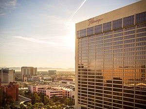 Las Vegas sunrise.jpg