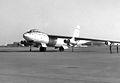 Last active duty b-47 flight - 30 Oct 1969.jpg