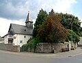 Laufdorf Kirche.jpg