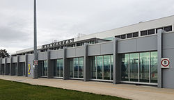 Launceston Airport Terminal.jpg