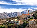 Lavatoggio vue du village.jpg