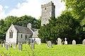 Lawrenny Church (geograph 5528170).jpg