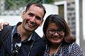 Laxmi and Krish-IMG 4532.jpg