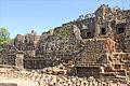 Le Bouddha couché (Baphuon, Angkor) (6832283851).jpg