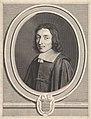 Le Cardinal de Coislin (Pierre-Arnaud du Cambout de Coislin) MET DP831998.jpg