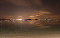 Le Ferret de nuit - by night - Bassin d'Arcachon - Photo Image Photography (8736950501).jpg